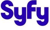 Gli occhi del Drago di Stephen King e le altre nuove serie della Syfy