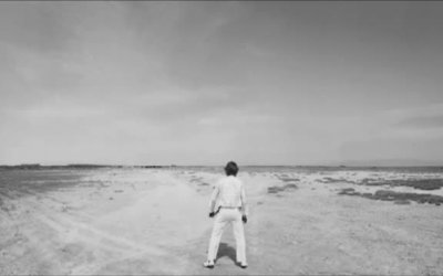 Trailer - La leggenda di Kaspar Hauser