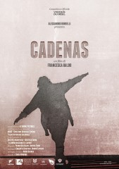 Cadenas in streaming & download