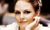Dr House: Jennifer Morrison torna per il finale