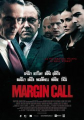 Margin Call in streaming & download