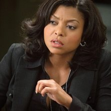 Person of Interest: Taraji P. Henson è Carter nell'episodio Mission Creep