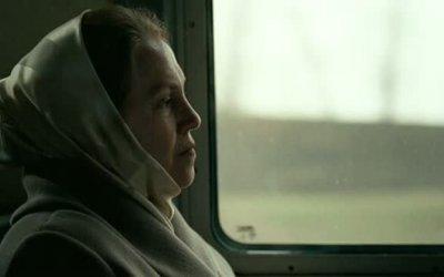 Trailer - Elena