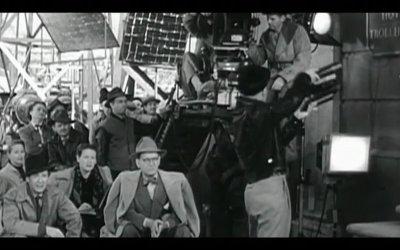 Trailer Italiano - 100 anni di Universal