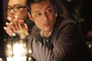 Love in a Puff: una scena del film hongkonghese, hit del 2010