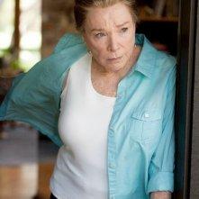 Shirley MacLaine in una scena di Bernie