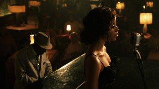 7 giorni all'Havana: Melvis Santa Estevez in una scena tratta dall'episodio La tentación de Cecilia (giorno 3) diretto da Julio Medem