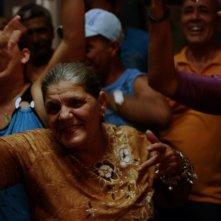 7 giorni all'Havana: un'immagine dell'episodio La Fuente (giorno 7) diretto da Laurent Cantet