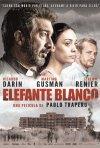 Elefante blanco: il poster del film