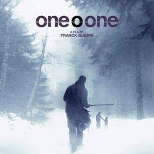 One O One: la locandina del film