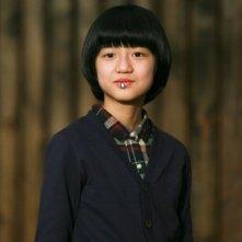 Un'immagine del dramma Silenced di Hwang Dong Hyeuk