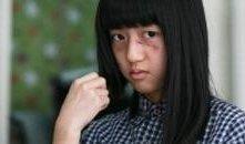Un'immagine del film Silenced di Hwang Dong Hyeuk