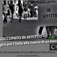 Disoccupato in affitto in streaming & download