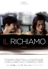 Il richiamo in streaming & download