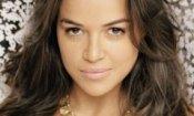 Michelle Rodriguez in The Fast and The Furious 6 e Machete Kills