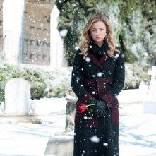 Revenge: Emily VanCamp nell'episodio Absolution