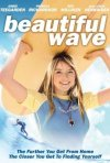 Beautiful Wave: la locandina del film