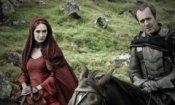 Il trono di spade - commento agli episodi 2x04, 2x05