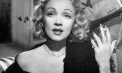 Ricordando Marlene Dietrich, il 6 maggio su MGM