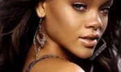 Rihanna e Luke Evans in The Fast and the Furious 6?