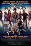 Rock of Ages: il poster italiano del film