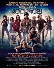 Rock of Ages in streaming & download