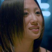 Song of Silence: una immagine del dramma cinese