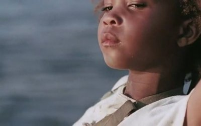 Trailer - Beasts of the Southern Wild