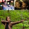 Hunger Games, American Pie 4, Gli infedeli e gli altri film in uscita