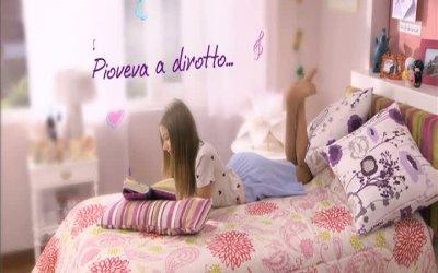 Promo - Violetta: Relationship