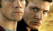 Nuove stagioni per Supernatural, The Vampire Diaries e 90210
