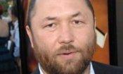 Timur Bekmambetov e la guerra della corrente