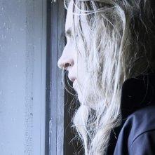 Another Heart: Brit Marling in un'immagine del dramma diretto da Mike Cahill