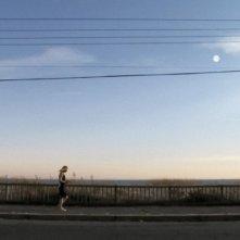 Another Heart: una bella immagine tratta dal film
