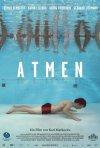 Atmen: la locandina del film