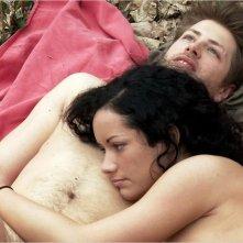 Chroniques sexuelles d'une famille d'aujourd'hui, una immagine del film