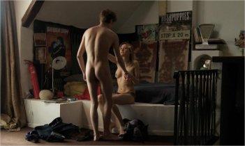 Chroniques sexuelles d'une famille d'aujourd'hui, una sequenza del film sui tabu della sessualità