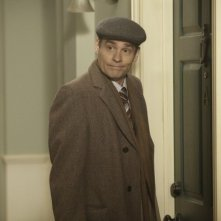 Dr House: Robert Sean Leonard nell'episodio Man of the House