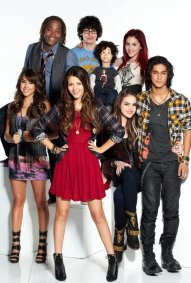 Victorious official theme song nick youtube