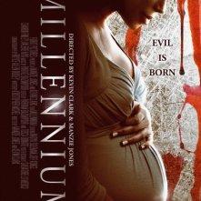Millennium: nuovo poster USA