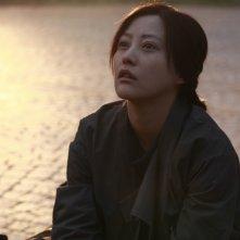 Mystery: Lei Hao, protagonista del film diretto da Lou Ye, in una scena