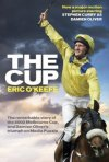 The Cup: la locandina del film