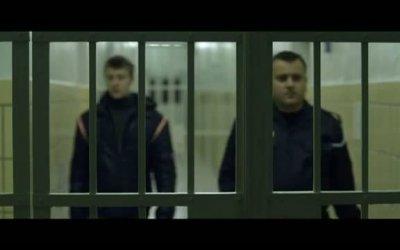 Trailer - Atmen