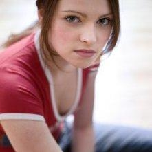 Una foto di Jennifer Ulrich.