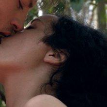 Una immagine del film Chroniques sexuelles d'une famille d'aujourd'hui