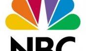 Drammi familiari e disastri planetari per la NBC