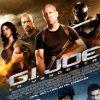 G.I. Joe: La vendetta: la locandina italiana in esclusiva