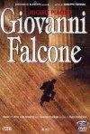 Giovanni Falcone: la locandina del film