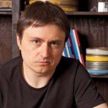 Beyond the Hills: il regista rumeno Cristian Mungiu in una foto promozionale