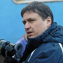 Beyond the Hills: il regista rumeno Cristian Mungiu sul set